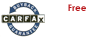 Free CarFax Vehicle History Report