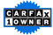 CarFax: 1-Owner